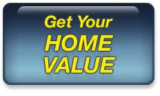 Get your home value Apollo Beach Realt Apollo Beach Realtor Apollo Beach Realty Apollo Beach