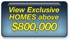 Find Homes for Sale 4 Exclusive Homes Realt or Realty Apollo Beach Realt Apollo Beach Realtor Apollo Beach Realty Apollo Beach